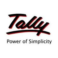 Tally Logo Accounting Software