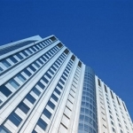 What is Commercial Real Estate or CRE?