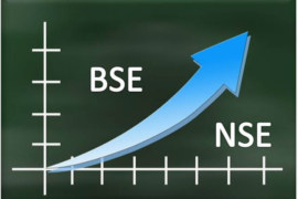 What is NSE and BSE?