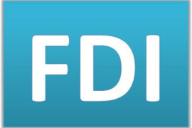What is FDI?