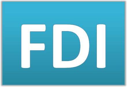 FDI Featued Image