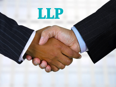 Featured Image LLP Hands Shake