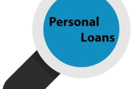 What are Personal Loans?