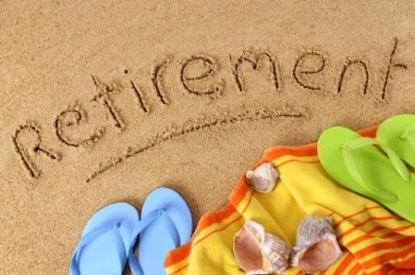Frequently Asked Questions on Retirement