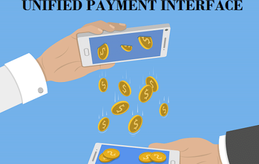 What is RBI's Unified Payment Interface?