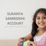 Sukanya Samriddhi Yojana - Details and More..