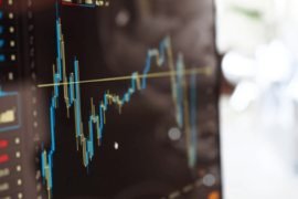 Hot Stocks to Watch in 2019