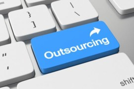 Outsourcing Your Businesses Bookkeeping: More Profitable Than You Think